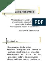 Métodos de conservación; tecnologia de alimentos.pptx