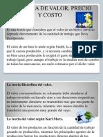 teoriadel valordecosto.pdf