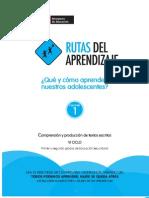 Fasciculo Secundaria Comunicacion VI (2)