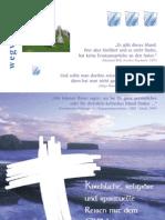 Broschüre_Kirchenmailing neu 3-6-08_lowres