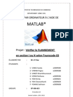 Flambement Par MatLAB_sothoan Once you upload an approved document, you will be able to download the document
