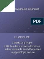dynamique de groupe SOUGHATIpowerpoint.ppt
