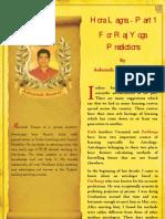 HORALAGNAPart1-ForRajYogaPredictionsBW