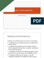 condutimetria_2012