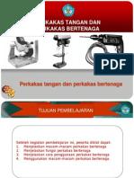 Per Kakas Berten Aga Indonesia