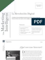 Paper 25 - La revolución digital.pdf