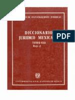 DICCIONARIO_JURIDICO_MEXICANO_-_TOMO_VIII Rep-Z.pdf
