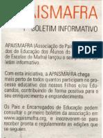 FolhaCafe 16Abr09