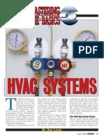 Mastering the Basics_HVAC
