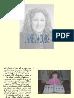 Taghizadeh J.jacoBS