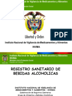 Registro Invima-bebidas Alcoholicas.