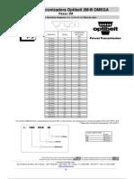 catalogo_correias_2mm_3mm.pdf