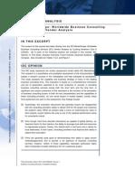 IDC IBM Consulting Quadrant