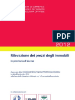 listino-immobili-2012