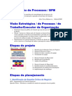 Gestão de processos - BPM.pdf