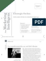Paper 20 - Internet y canales multimedia como aceleradores del negocio.pdf