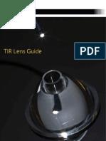 b46a56 Tir Lens Guide Web