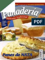 Panaderia Mexicana-Tradicional 23[1]
