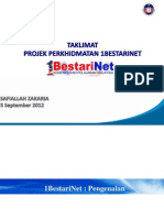 1bestari Net Power Point