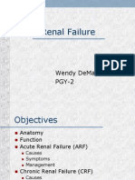 Renal Failure Feb07