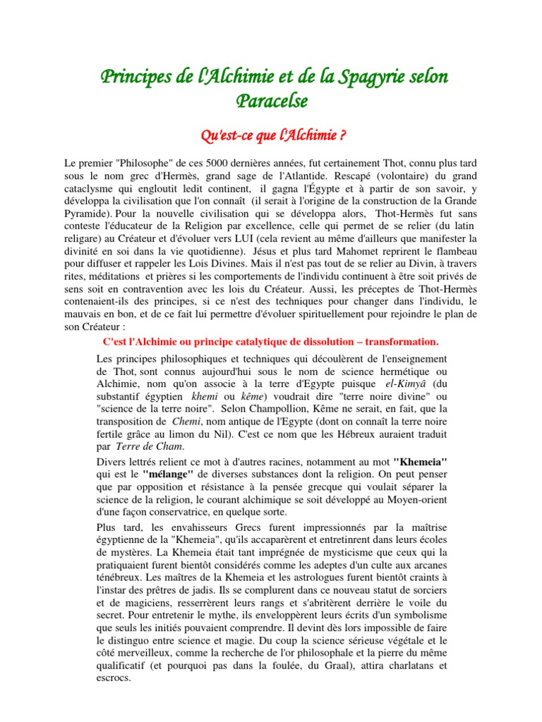 dd4ffa1df0e7 Principes Paracelse.pdf