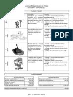 Plano actividades ADAP 2011.pdf