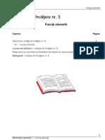 Unitatea 3_Functii olomorfe