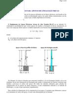 Metodo Sulzberger Fundaciones Para Torres