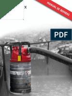 Grindex Pump-handbook Es 60hz 9005396