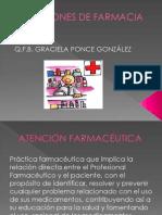 DEFINICIONES EN FARMACIA.pptx