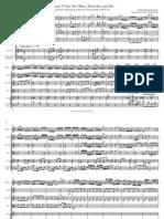 Bach - Concerto Italiano