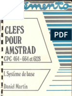 Cles_pour_Amstrad_1-Systeme_de_Base.pdf