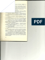 Scan Doc0035