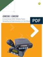 gm338