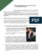 PCGAP.doc