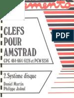 Cles_pour_Amstrad_2-Systeme_Disque.pdf