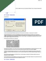 NetStumbler guide2