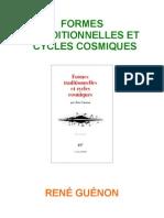 123742687 51920361 24b Guenon Formes Traditionnelles Et Cycles Cosmiques