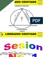 Liderazgo_cristiano 1 a 8