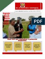 IV Edicao do Boletim Informativo do MJD.pdf
