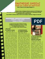 pdf cinematheque.pdf