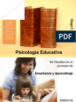 Psicologa Educativa 2 120521170340 Phpapp02