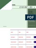 C100-BIZ (04-05)