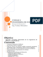 2._Ingenieria_de_software.pdf