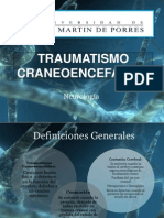 traumatismocraneoencefalico-100617193334-phpapp01