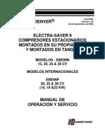 13-9-650S_V04_9-05_EBE