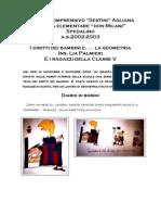 I diritti dei bambini e la geometria.pdf