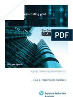 ERP_A Guide to Reducing Operating Costs