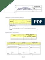 677298-Procedimientos_Productos_Quimicos (3)