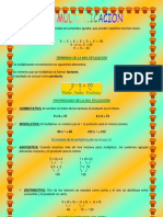 sintesis matematicas 2periodo